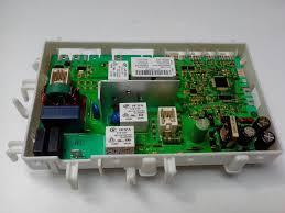 Tài liệu mạch điện Máy Giặt