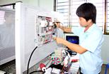 Tuyển giáo viên dạy nghề sửa chữa Điện Tử